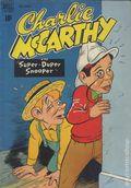 Charlie McCarthy (1949) 2