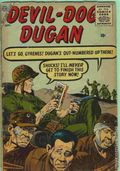 Devil Dog Dugan (1956) 2