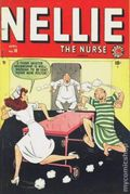 Nellie the Nurse (1945) 18