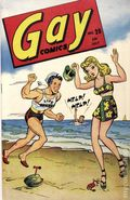 Gay Comics (1944 Timely) 20