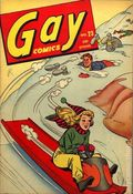 Gay Comics (1944 Timely) 23