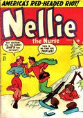 Nellie the Nurse (1945) 27