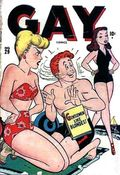 Gay Comics (1944 Timely) 29