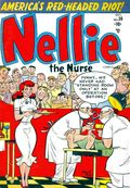 Nellie the Nurse (1945) 30