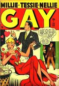 Gay Comics (1944 Timely) 32