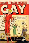 Gay Comics (1944 Timely) 35