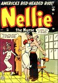 Nellie the Nurse (1945) 36