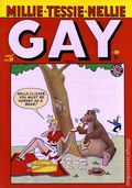 Gay Comics (1944 Timely) 38