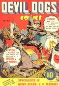 Devil Dogs (1942) 1