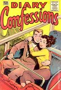 Diary Confessions (1955) 12