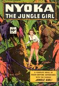 Nyoka the Jungle Girl (1945 Fawcett) 21