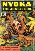 Nyoka the Jungle Girl (1945 Fawcett) 26