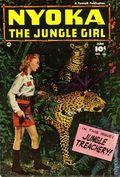 Nyoka the Jungle Girl (1945 Fawcett) 32