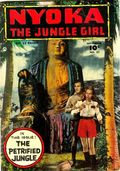 Nyoka the Jungle Girl (1945 Fawcett) 35