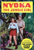 Nyoka the Jungle Girl (1945 Fawcett) 44