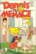 Dennis the Menace (1953 Standard/Pines/Haliden/Fawcett) 10