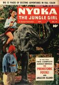 Nyoka the Jungle Girl (1945 Fawcett) 47
