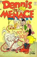 Dennis the Menace (1953 Standard/Pines/Haliden/Fawcett) 13