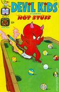 Devil Kids Starring Hot Stuff (1962) 36