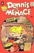 Dennis the Menace (1953 Standard/Pines/Haliden/Fawcett) 23