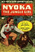 Nyoka the Jungle Girl (1945 Fawcett) 56