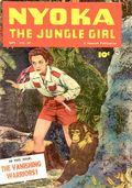 Nyoka the Jungle Girl (1945 Fawcett) 59