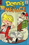 Dennis the Menace (1953 Standard/Pines/Haliden/Fawcett) 28