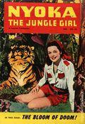 Nyoka the Jungle Girl (1945 Fawcett) 62