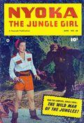 Nyoka the Jungle Girl (1945 Fawcett) 68