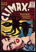 Climax! (1955) 1