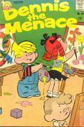 Dennis the Menace (1953 Standard/Pines/Haliden/Fawcett) 63