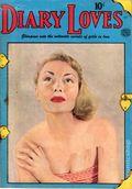 Diary Loves (1949) 3