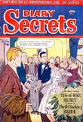 Diary Secrets (1950) 23