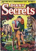 Diary Secrets (1950) 26