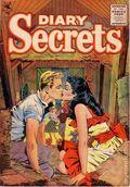 Diary Secrets (1950) 29