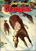 Gene Autry's Champion (1952) 17