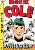 Dick Cole (1949 Curtis/Star) 1