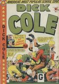 Dick Cole (1949 Curtis/Star) 8