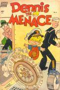 Dennis the Menace (1953 Standard/Pines/Haliden/Fawcett) 6