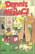 Dennis the Menace (1953 Standard/Pines/Haliden/Fawcett) 19