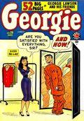 Georgie Comics (1945) 26