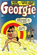 Georgie Comics (1945) 32