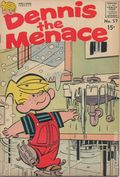 Dennis the Menace (1953 Standard/Pines/Haliden/Fawcett) 57