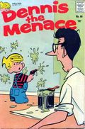 Dennis the Menace (1953 Standard/Pines/Haliden/Fawcett) 66