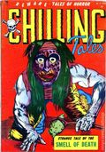 Chilling Tales (1952) 14