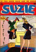 Suzie Comics (1945) 53