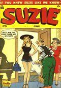 Suzie Comics (1945) 56