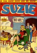 Suzie Comics (1945) 59