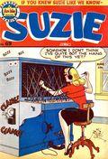 Suzie Comics (1945) 69