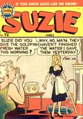 Suzie Comics (1945) 72